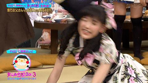 渡辺麻友 AKB48の画像 プリ画像