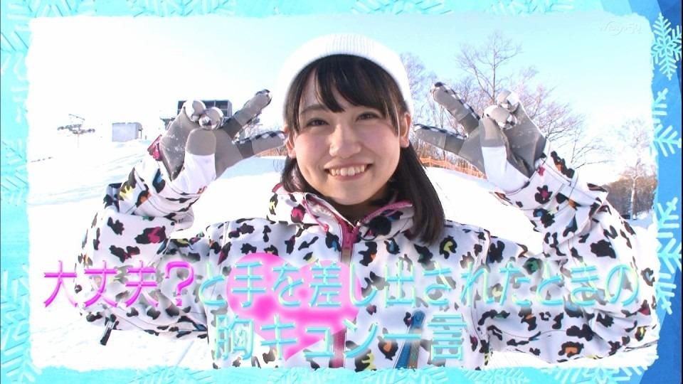 小嶋真子の画像 p1_15