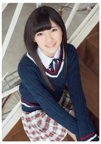 岡田奈々 (AKB48)の画像 p1_12