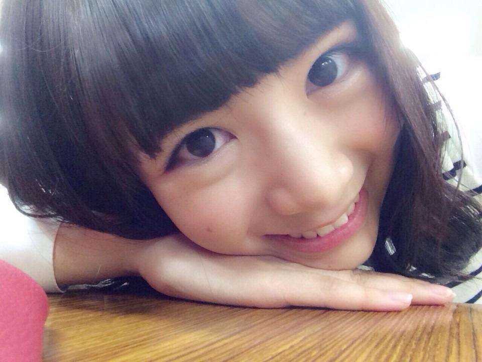 北野日奈子の画像 p1_18