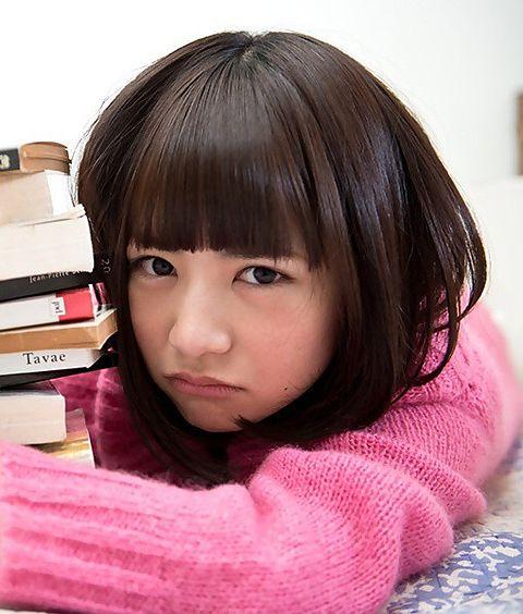 北野日奈子の画像 p1_6