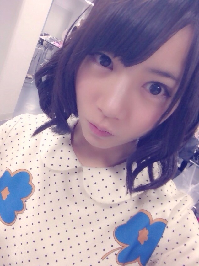 北野日奈子の画像 p1_4