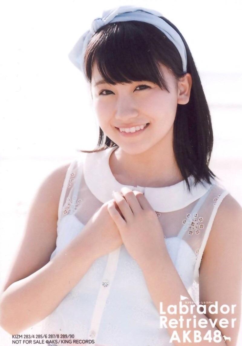 小嶋真子の画像 p1_16