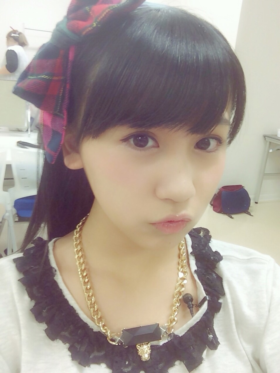 小嶋真子の画像 p1_9