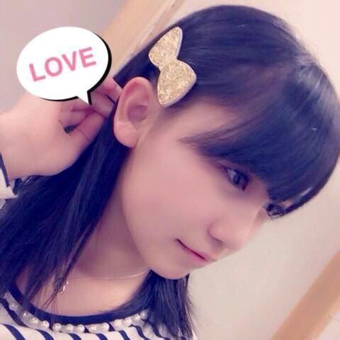 小嶋真子の画像 p1_28