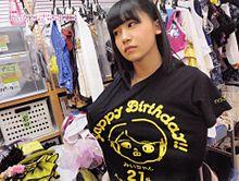 小嶋真子 AKB48 友撮の画像(友撮に関連した画像)