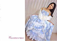 大島優子 元AKB48 友撮の画像(友撮に関連した画像)