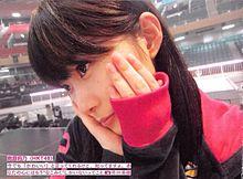 指原莉乃 HKT48 友撮の画像(友撮に関連した画像)