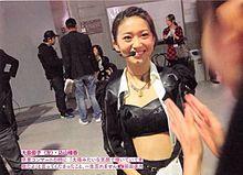 大島優子 AKB48 込山榛香 友撮の画像(友撮に関連した画像)