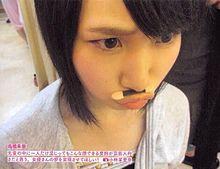 高橋朱里 AKB48 友撮の画像(友撮に関連した画像)