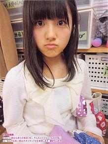 大和田南那 AKB48 友撮の画像(友撮に関連した画像)