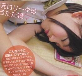 宮脇咲良 HKT48 AKB48 友撮の画像 プリ画像