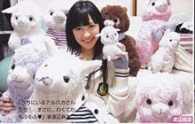 渡辺麻友 AKB48 友撮の画像(友撮に関連した画像)