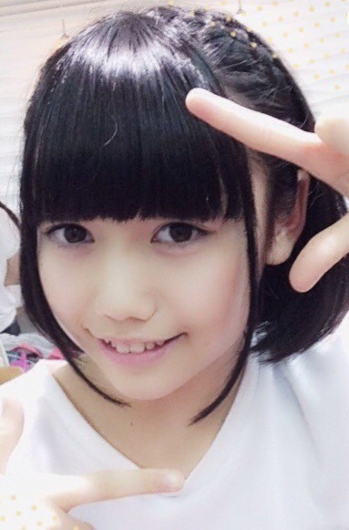 長久玲奈 AKB48 チーム8の画像 プリ画像