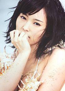 山本彩 SY NMB48 AKB48 原画の画像(山本彩 SY NMB48 AKB48に関連した画像)
