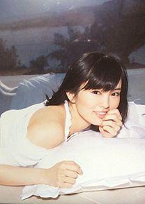 山本彩 SY NMB48 AKB48の画像(山本彩 SY NMB48 AKB48に関連した画像)