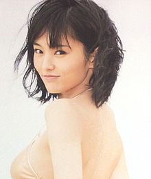 山本彩 NMB48 SY AKB48の画像(山本彩 SY NMB48 AKB48に関連した画像)