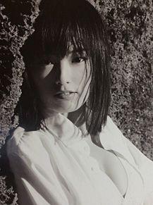 山本彩 AKB48 SY NMB48の画像(山本彩 SY NMB48 AKB48に関連した画像)