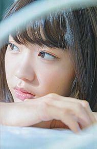 宮脇咲良 HKT48 AKB48 UTBの画像(プリ画像)