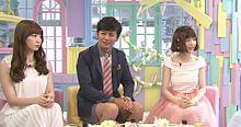 島崎遥香 AKB48 小嶋陽菜の画像(プリ画像)