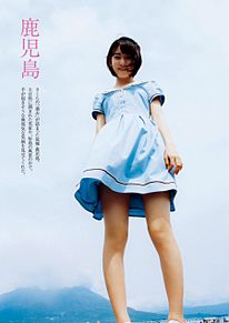 宮脇咲良 週刊プレイボーイ HKT48 AKB48の画像(週刊プレイボーイに関連した画像)