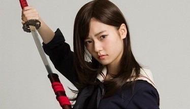 島崎遥香 マジすか学園5 AKB48の画像 プリ画像