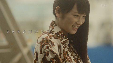 川栄李奈 マジすか学園5 第1話 AKB48の画像 プリ画像