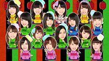小嶋真子 春風亭小朝公演 初日メンバー 阿部マリア AKB48の画像(春風亭小朝に関連した画像)
