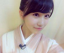 小嶋真子 AKB48 春風コココ 春風亭小朝公演の画像(春風亭小朝に関連した画像)