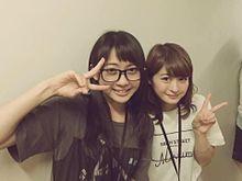 木崎ゆりあ AKB48 小木曽汐莉の画像(プリ画像)