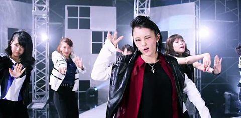NMB48 ダンス選抜 山本彩 Must be nowの画像 プリ画像