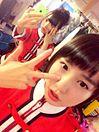本田仁美 佐藤七海 チーム8 AKB48 プリ画像