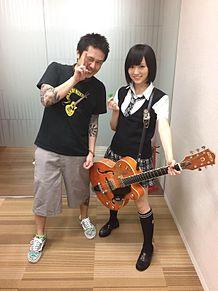 山本彩 NMB48 AKB48 横山健の画像(横山健に関連した画像)