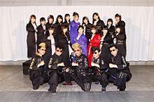 宮脇咲良 HKT48 AKB48 朝長美桜 みおたすの画像(山下エミリーに関連した画像)