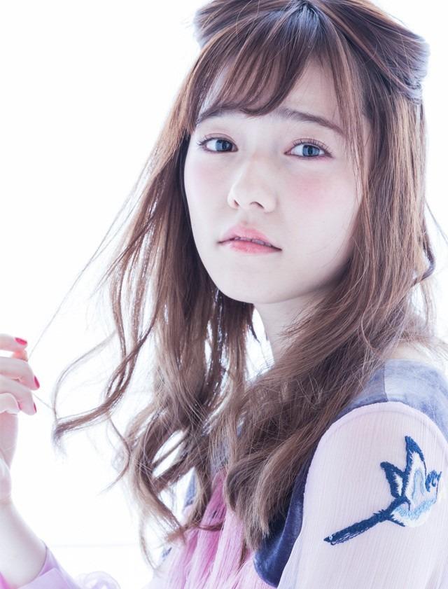 島崎遥香 AKB48 劇場霊の画像 プリ画像  1 ※「マイコレ」とは?  島崎遥香 AKB48