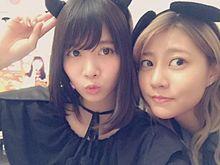阿部マリア AKB48 まりあ 伊藤祐奈 アイドリングの画像(伊藤祐奈に関連した画像)