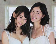 松井珠理奈 ヤングマガジン 宮脇咲良 SKE48 AKB48の画像(松井珠理奈 ヤングマガジン 宮脇咲良 SKE48 AKB48に関連した画像)