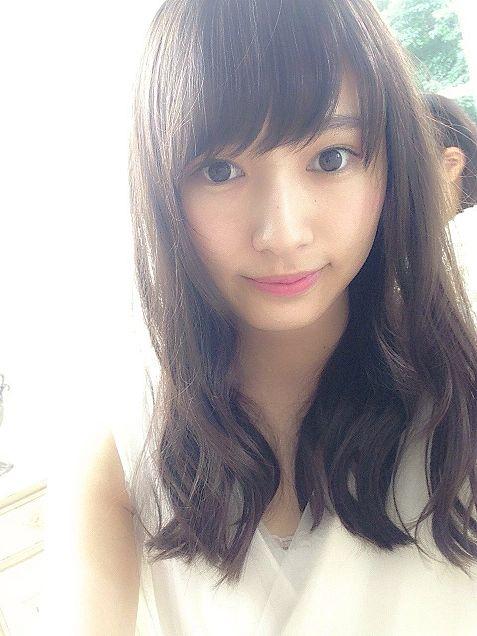 渡辺梨加 欅坂46の画像 プリ画像