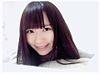 長沢菜々香 欅坂46 プリ画像