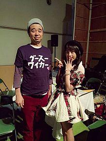 木崎ゆりあ AKB48 よゐこ 有野晋哉の画像(有野晋哉に関連した画像)