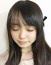 樋渡結依 ドラフト AKB48 プリ画像