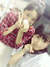 中野郁海 田中美久 HKT48 チーム8 AKB48 プリ画像