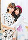渡辺美優紀 NMB48 AKB48 小嶋陽菜 ビックカメラ特典 プリ画像