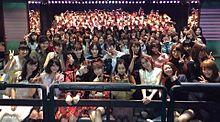 島崎遥香 十周年 AKB48 山本彩 宮脇咲良 阿部マリアの画像(プリ画像)