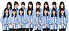 木崎ゆりあ LAWSON AKB48 加藤玲奈 大和田南那 プリ画像