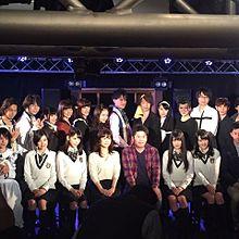 宮脇咲良  HKT48 AKB48 兒玉遥 神志那結衣 田島芽瑠の画像(堀江貴文に関連した画像)