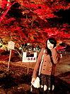 横山結衣 チーム8 AKB48 プリ画像