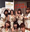 宮脇咲良 HKT48 山本彩 NMB48 レコ大 AKB48 プリ画像