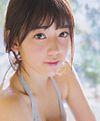 宮脇咲良 HKT48 ENTAME AKB48 プリ画像