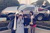 宮脇咲良 HKT48 AKB48 矢吹奈子 田中美久 指原莉乃 プリ画像